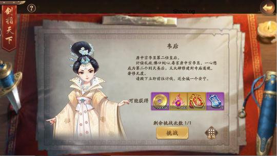 图片1_meitu_1.jpg
