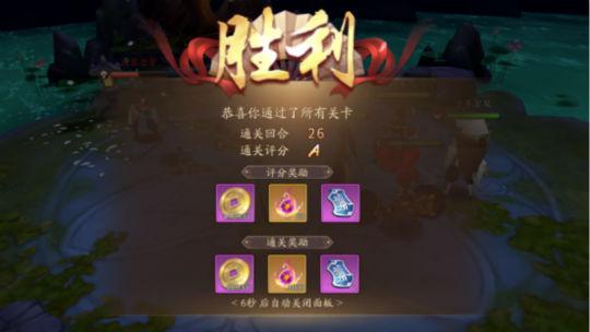 图片 3_meitu_3.jpg