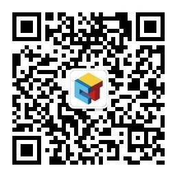 微信图片_20200811140852.jpg